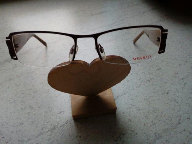 Oprawki okularowe, Menrad ,cena z wysyłką