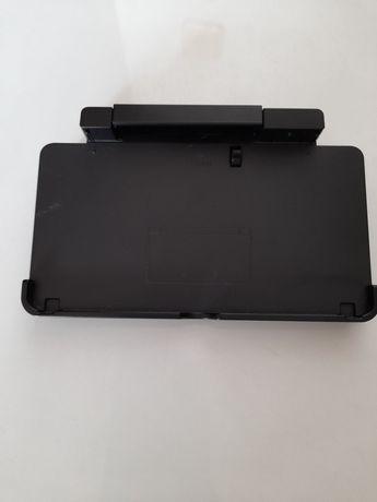 Base carregamento Nintendo 3DS