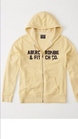 Abercrombie & Fitch, L