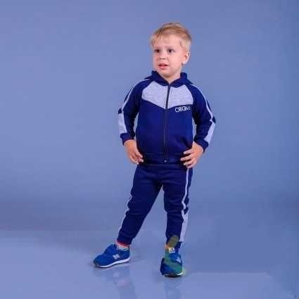 Теплый спортивный костюм теплий спортивний костюм 86-92 см