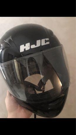 Шлем HJC cl-14