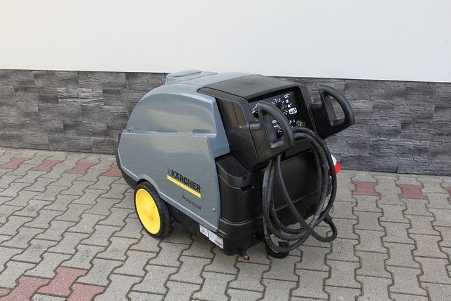 Myjka Karcher HDS 801 E 12 kW fv 23%