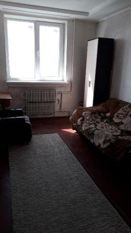 Сдам комнату для девушки на поселке Котовского