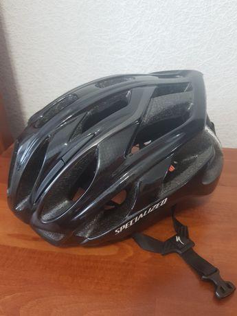 Шлем Specialized PROPERO II