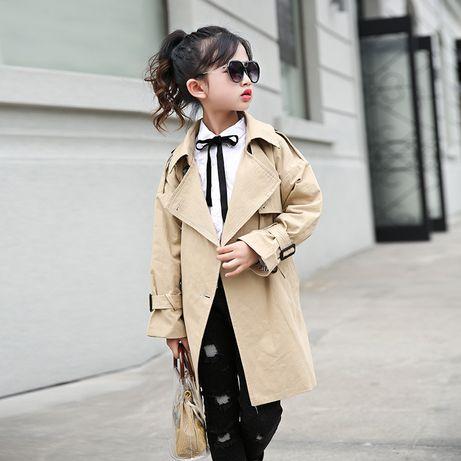 Куртка хамелеон косуха пальто курточка демисезон Baby&Kids zara hm ne