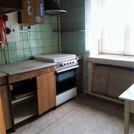 Продам двухкомнатную квартиру на Павловом Поле