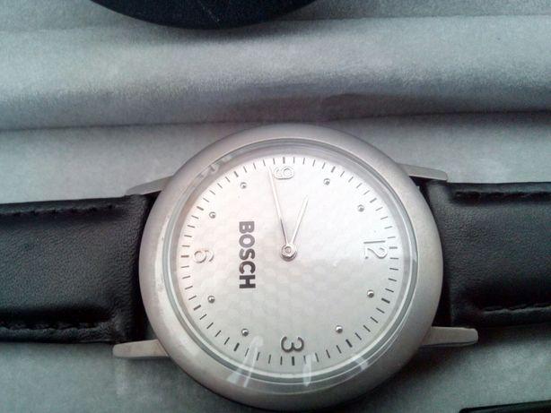 Часы наручные BOSCH