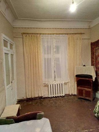 Сдам комнату в коммуне (от хозяина + договор) в центре Одессы