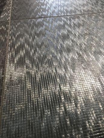 Шикарная Плитка керамогранит