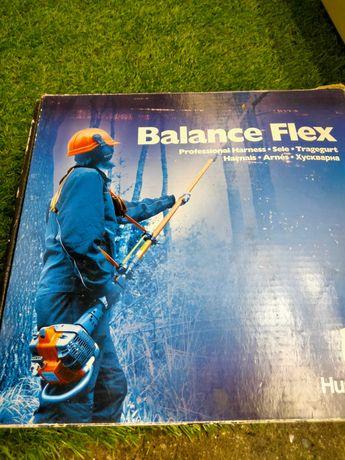 Arnês Balance Flex