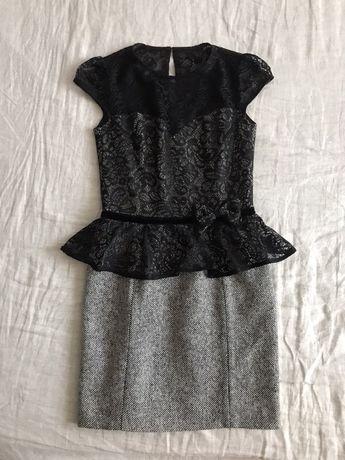Нарядное платье Rica Mare