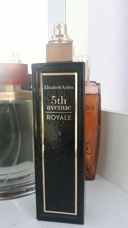 Elizabeth Arden 5th Avenue Royale 125 mll парфюмированная вода
