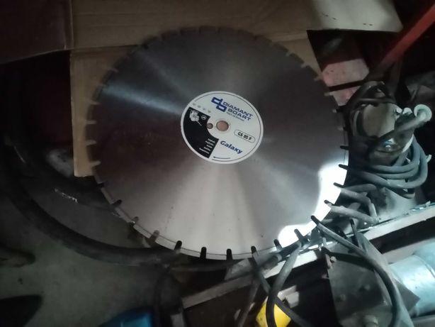 vendo disco para pedra de 500mm