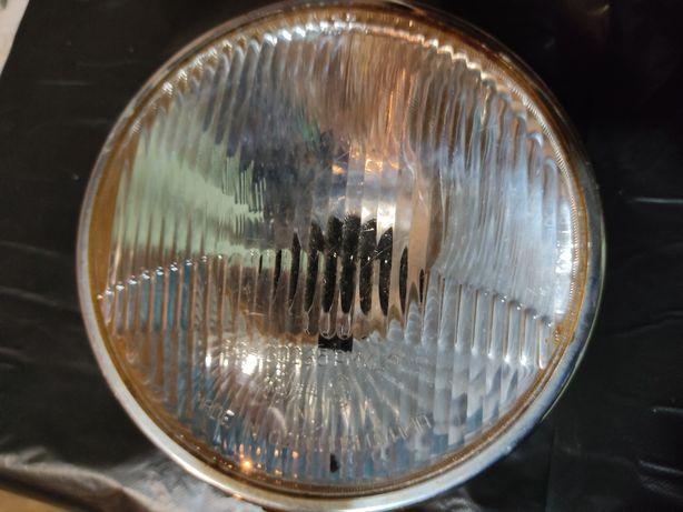Оптика фара Ява 634