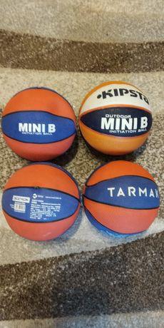 Piłki Decathlon koszykówka mini