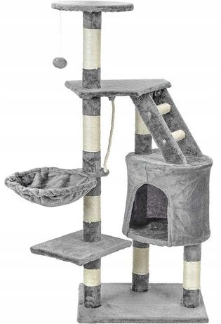 Drapak dla kota 79 x 117,5 cm