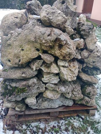 Kamień polny tzw górski