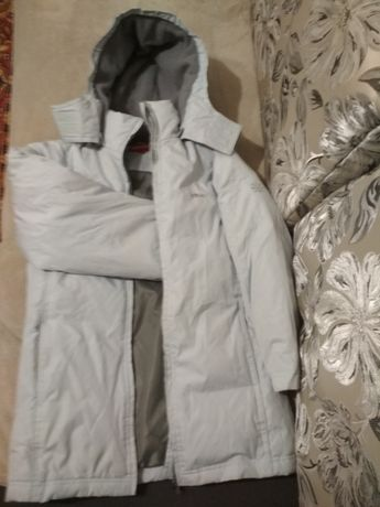 Куртка молодежная havana