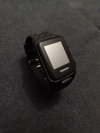 Relógio/GPS TomTom Spark Cardio