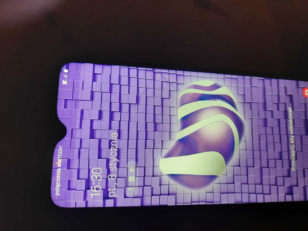 Samsung galaxy j4+33gd