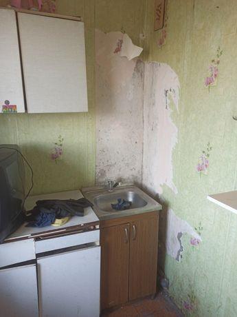 Продам 1 комнатную квартиру Кирова