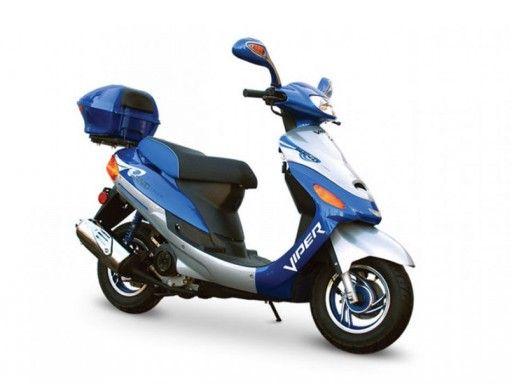 ЗАПЧАСТИ на скутера и мотоциклы мопеды всех моделей 2Т-4Т