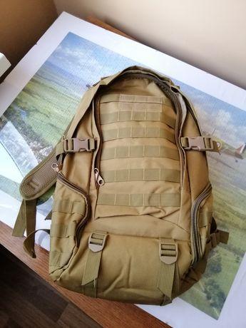 Продам рюкзак тактичний