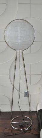 Lampa stojąca podłogowa IKEA