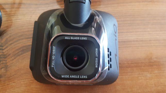 Wideorejestrator mio c570