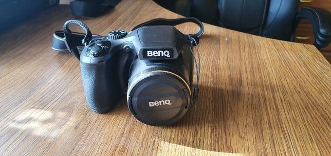 Aparat Benq GH650 OKAZJA