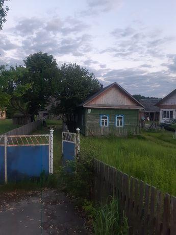 Продається будинок село Ставрівка