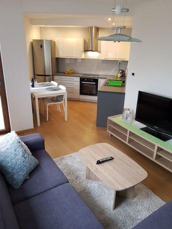 Mieszkanie bezczynszowe, 3 pok, ul. Stanisławowska, os Zalesie,Lubin