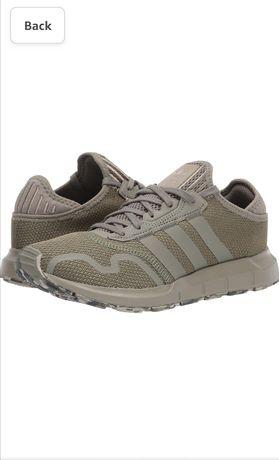 Adidas кросівки оригінал