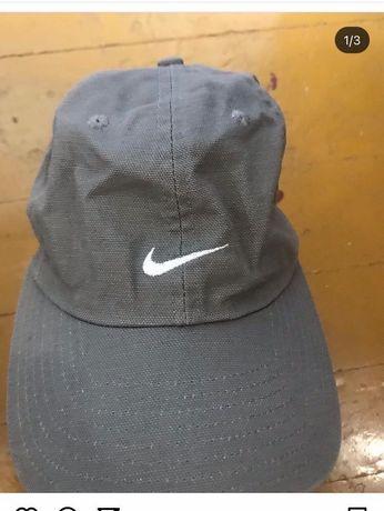 Кепка Nike Vintage original