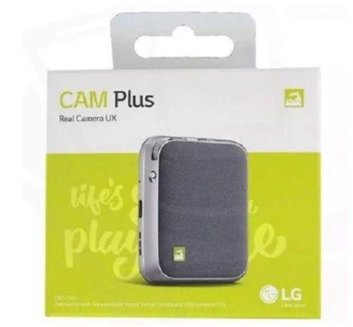 Sprzedam cam plus real camera ux LG G5 oryginalne