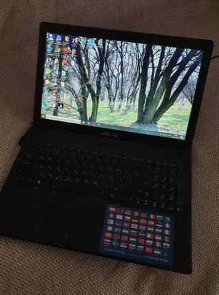 Ноутбук Асус ноутбук Asus нетбук Asus ноут компьютер Asus