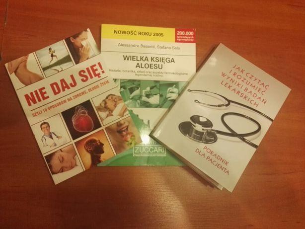 Jak czytać i rozumieć wyniki badań lekarskich Poradnik dla pacjenta