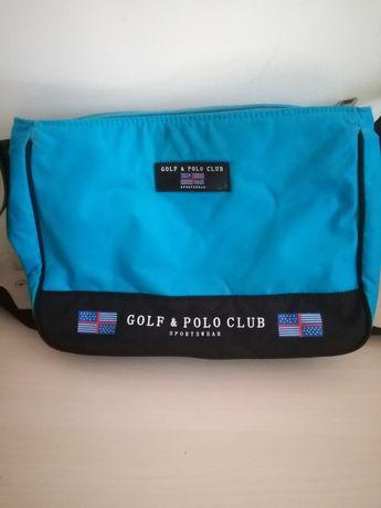 Carteira Golf & Polo Club