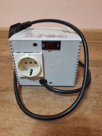 Стабилизатор напряжения газовых котлов