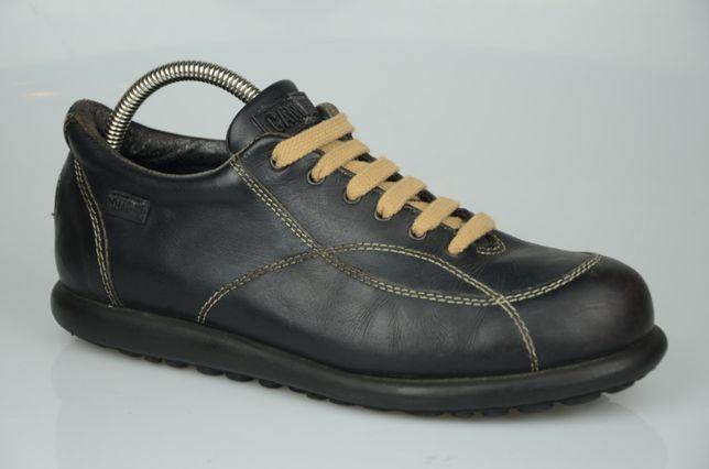 CAMPER_Pelotas_Sneakersy Trampki Półbuty Unisex Buty_Roz.40_25.5 cm