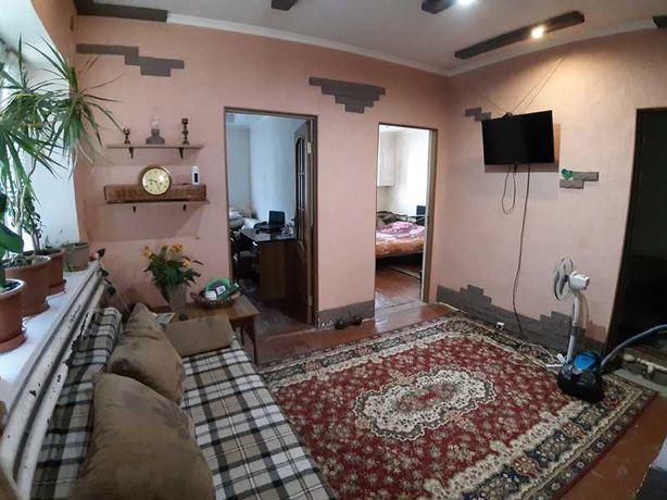 продам дом 63кв.м. ул. Крутая, Каменобродский р-н