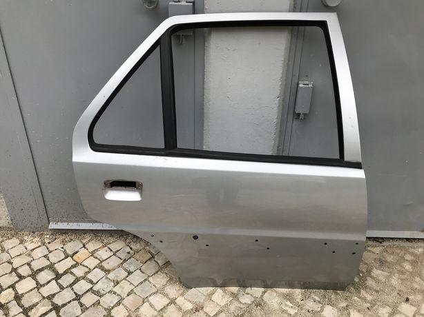 Porta Citroen Saxo 2002