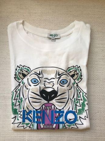 tee shirt Kenzo,