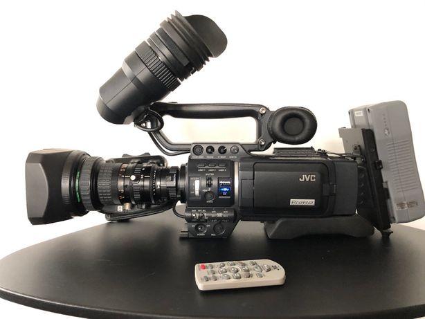 Kamera JVC GY-HD111E