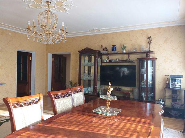 Продается дом в Балабановке ул. Нахимова