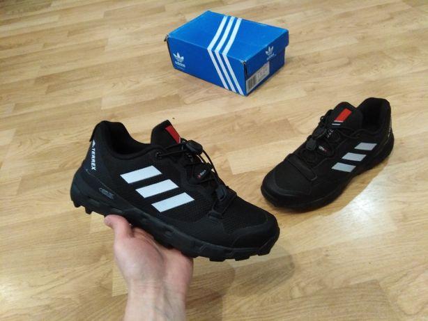 Мужские кроссовки Adidas Terrex (весна-осень) 2 цвета