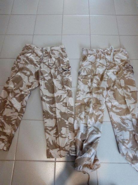 МТП штани і ддпм