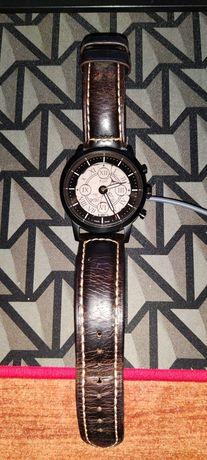 Smartwatch Fossil Hybrid Smartwatch HR Collider