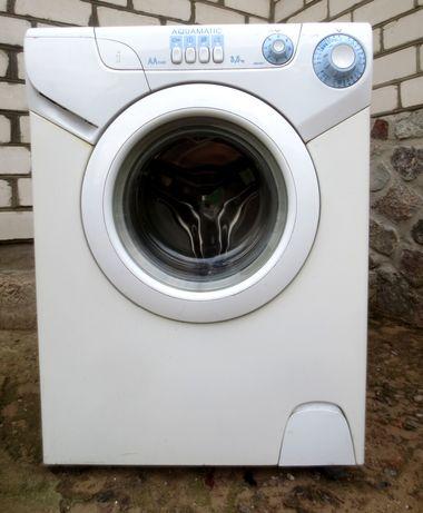 Стиральная машина Candy AQUA 800T-45
