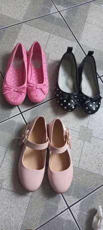 Sprzedam buciki